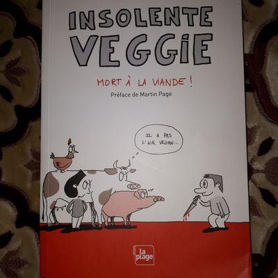 J'ai lu un livre (1)