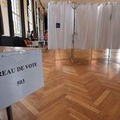 L'ABSTENTION aux élections municipales : phénomène accidentel, tendance structurelle - Commun COMMUNE [le blog d'El Diablo]