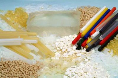 Hot Melt Adhesives Market Emerging Technologies, Sales Revenue, Key Players Analysis by 2023
