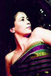 Ce soir à Athanor : La chanteuse portugaise Bevinda, ambassadrice du fado