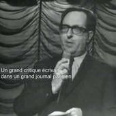 Jacques Bertin, Luc Bérimont, Jacques Doyen - Fine Fleur 1967