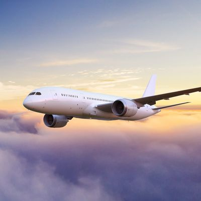 Airlines Reservations and Cancellations