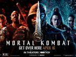 Oui, le BO US est bien reparti : Mortal Kombat et DemonSlayer cartonnent !