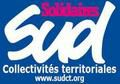 syndicat-sud-mairie-dunkerque