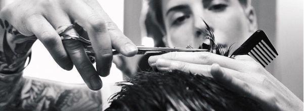 Quand j's'rai grande, j'serai coiffeur!