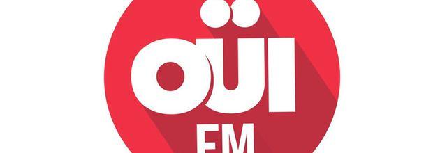 Grâce à la technologie DAB+, OÜI FM débarque à Lille