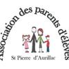 APE Saint Pierre d'Aurillac