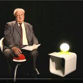 Frédéric Ecolivet Membre de Réseau Entreprendre Yvelines - Avocat energies renouvelables ENR barreau Paris - Nemis Paris
