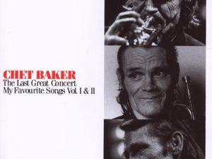 chet baker, un légendaire trompettiste, bugliste et chanteur de jazz américain évoluant entre délicatesse et fragilité