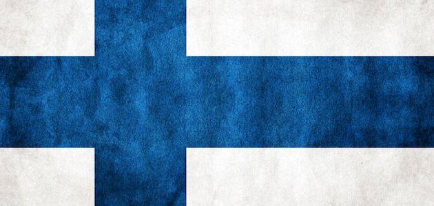 La Finlande met le paquet pour interdire le tabac et le vapotage