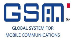 Qu'est-ce qu'un réseau GSM ?