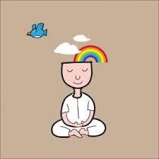 N° 22    La méditation pour les enfants