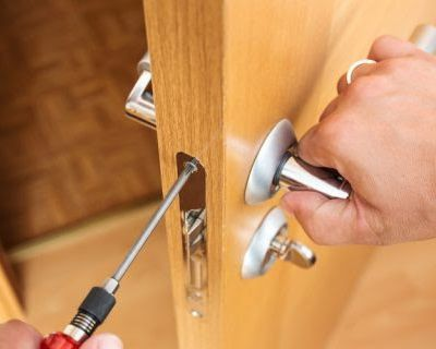 Advantages of Hiring a Professional Locksmith in Kensington