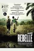 REBELLE – KIM NGUYEN - RACHEL MWANZA