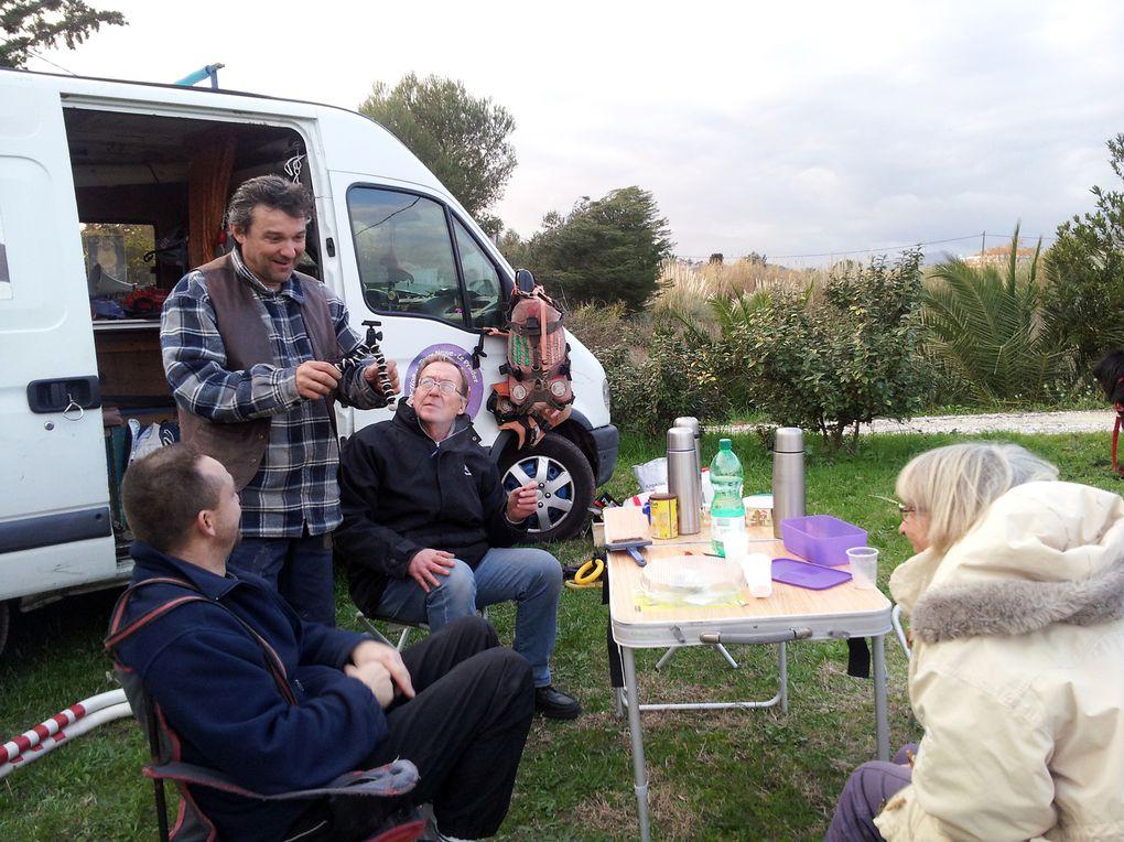 Réunion Internationale des amis du terre-neuve 7 - 8 - 9  juin 2014 à TORCY (Seine et Marne)