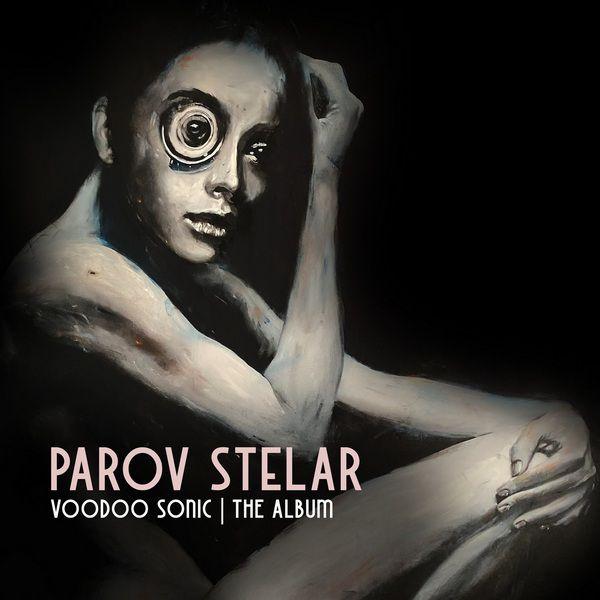 Nous avons écouté « Voodoo Sonic » le nouvel opus de Parov Stelar !