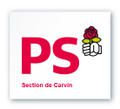 Le blog de sectionpscarvin