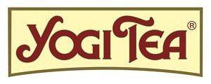 La maison YogiTea - infusion ayurvédique de plantes biologiques