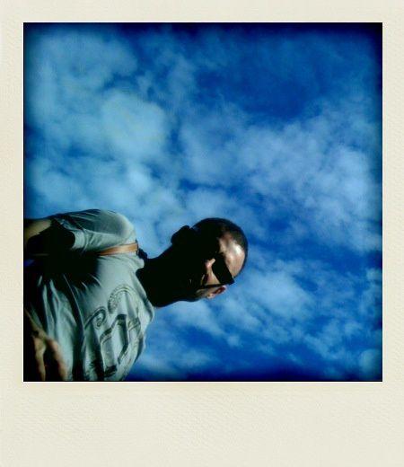 Quelques photos de moi au fil des saisons... pour ceux qui veulent mettre un visage derrière mes articles.
