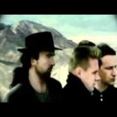 U2 Moving Out (Unreleased song 1987) - U2 BLOG