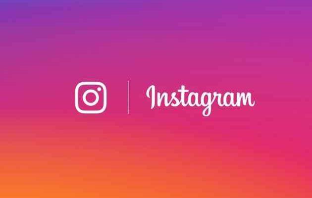 Social media : Instagram change son algorithme et ne fait pas que des heureux