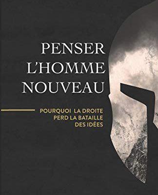 Romain d'Aspremont