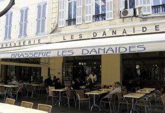 Café linguistique - Septembre