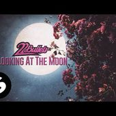 22Bullets - Looking At The Moon (Official Lyric Video)