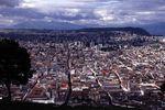 L'Equateur, bicentenaire et renouveau