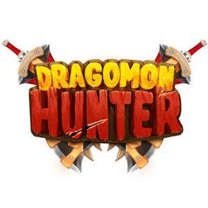 Enorme mise à jour de contenu sur Dragomon Hunter !