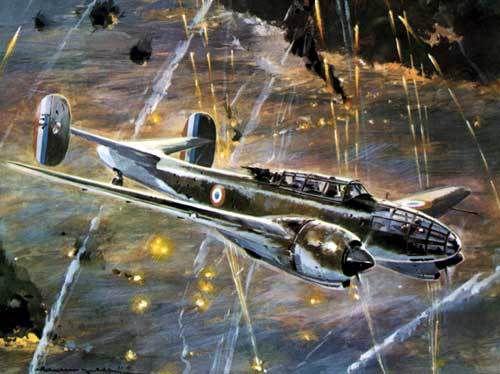 « Le 31 juillet 1944, il y a 75 ans, Saint-Ex partait retrouver le Petit Prince », par le GBA (2S) Jean-Claude Ichac, ancien de la 33e Escadre de reconnaissance.