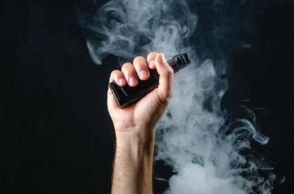 Quand Economie matin publie un article objectif sur la cigarette électronique