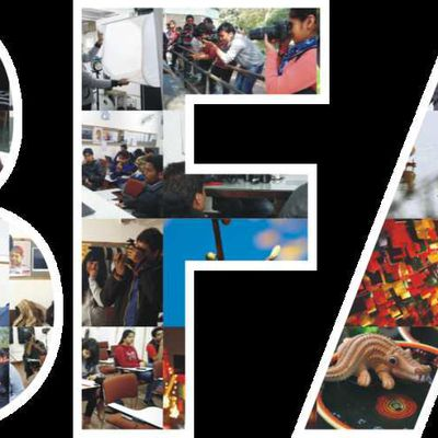 Job Opportunities of BFA in Photography