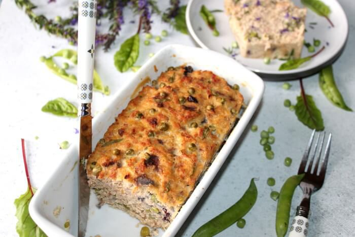 terrine-volaille-pois-cuisson-omnicuiseur