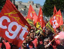 infos autour du 15 septembre : ABROGATION de la loi anti-travail!