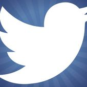 Twitter Announces New Look for Profile Pages, Updated Mobile Apps