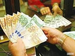 FINANZIELLE UNTERSTÜTZUNG: Schnell Loan Angebot an Privatpersonen.