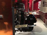 V&A Muséum