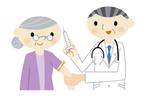 Grippe saisonnière : la campagne de vaccination est lancée !