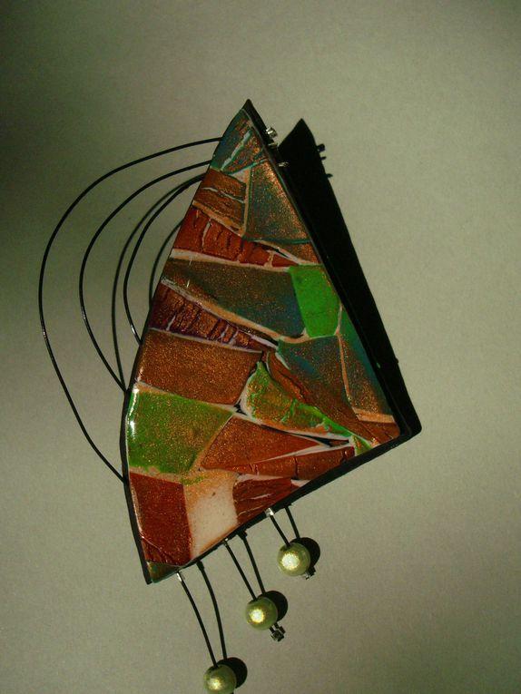 Album - bijoux-de-sacs-et-broches