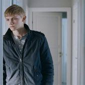 Le lendemain : un drame suédois noir et puissant! - Baz'art : Des films, des livres...