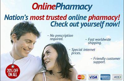 Mistä ostaa bromazepam FDA: n hyväksymää terveystuotetta, Osta bromazepam -verkkofoorumi!