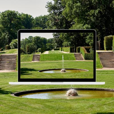 Vacances de Pâques : le Labyrinthe de Merville ouvert les après-midis