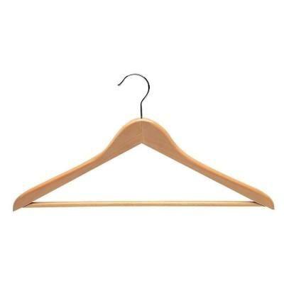 Mon nouveau dressing