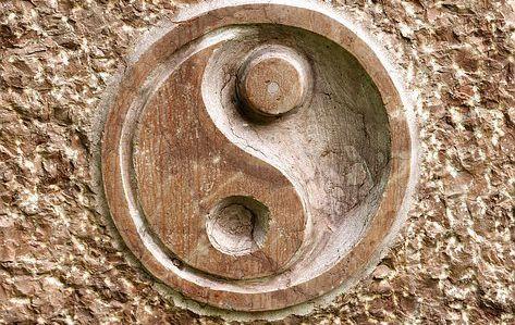 Reprises des cours de taiji quan (tai chi chuan) et qi gong à Hérouville Saint-Clair Association Le Bambou