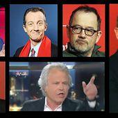 Que gagnent les journalistes ? Entre précarisation et salaires faramineux