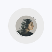 Claire days sur Apple Music