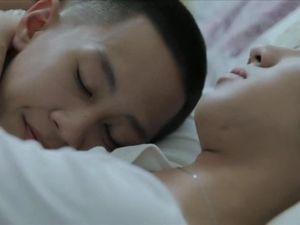 [Elle court, elle court] Love Sick : The Series (S01)