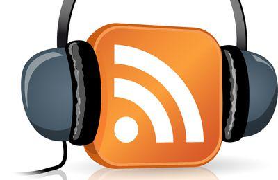 Emissions radio  ou TV sur la famille à écouter ou télécharger