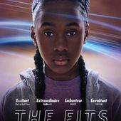 Africultures - Critique - The Fits, de Anna Rose Holmer